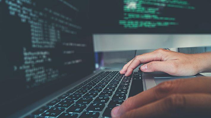 プログラマーの人材派遣を行う会社10選