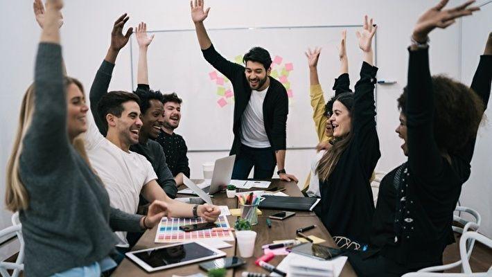 ビジネスゲーム研修を実施する会社10選