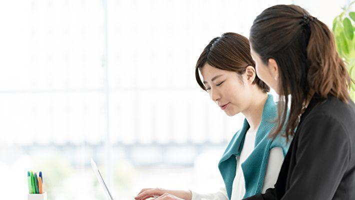 OJT研修に定評のある会社おすすめ10選