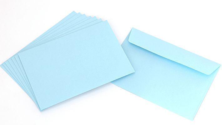 オリジナル封筒を依頼できる印刷会社5社を徹底比較