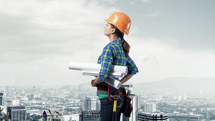 窒業系サイディングの施工を行っている外壁塗装会社4社を徹底比較