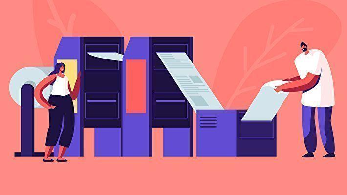 大判印刷を格安で提供している印刷会社10選