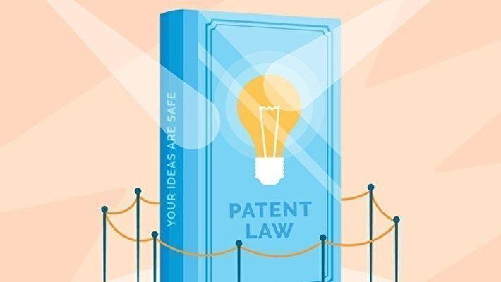 特許と意匠の違いを例と共に解説!アイデアと技術は特許、デザインは意匠で覚えよう