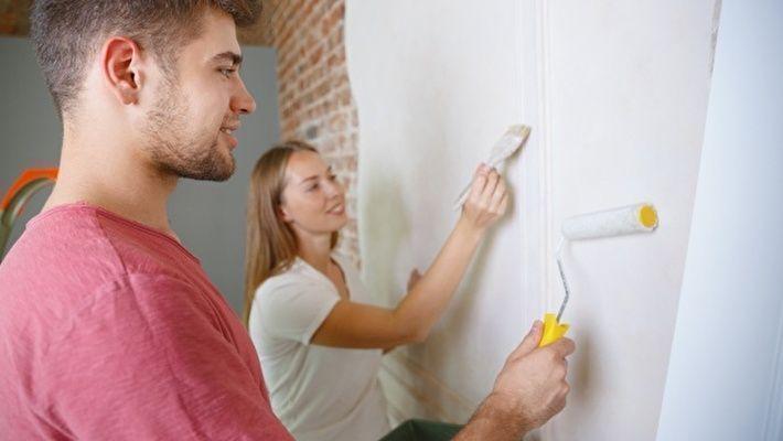 オーナー必見、アパートの外壁塗装の費用相場と耐用年数を解説
