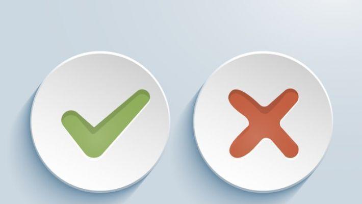 複合機のリース料の相場|リース契約の注意点と複合機の選び方