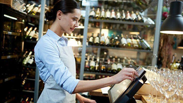 外国人雇用をしている企業が使える助成金制度とは?