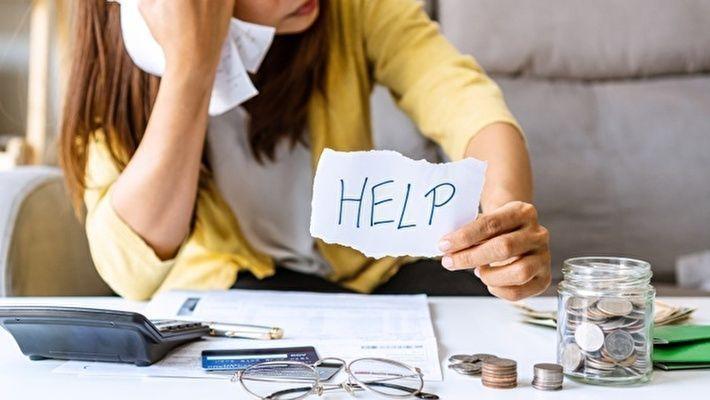 ストレスチェックの助成金制度とは?助成金が受けられる条件や支給までの流れ