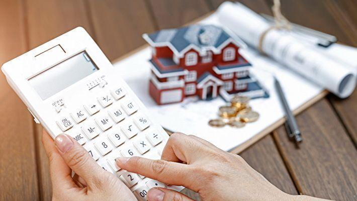 >社宅制度を導入して経費として計上し節税につなげるメリット