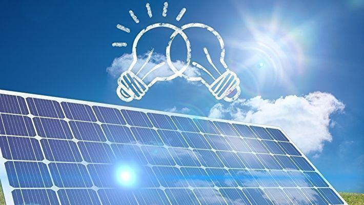 太陽光発電は事業所得の対象になる?どうやって確定申告すべき?