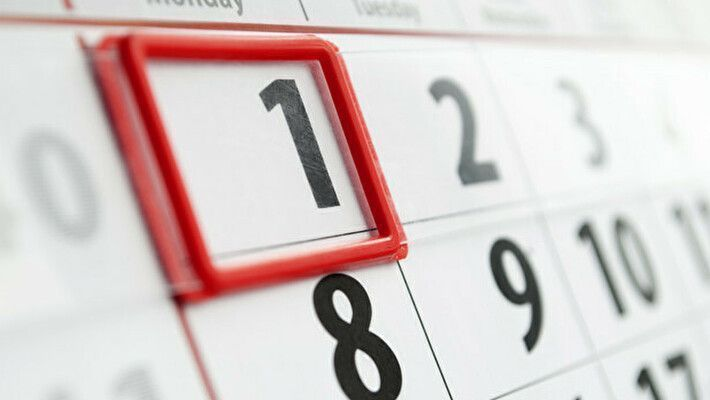 >wordpressでカレンダーを入れるためにはどうしたらいい?