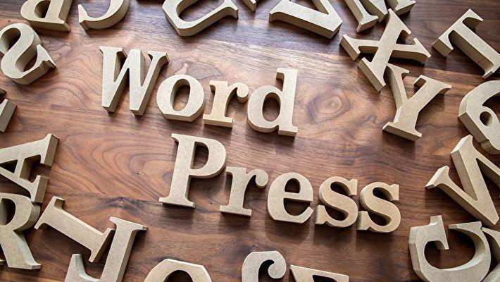 >wordpressでできるカスタマイズの種類とは?
