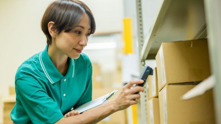 棚卸資産の評価方法はどのように届出を出せばいいの?