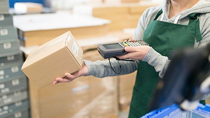 棚卸資産評価損とは何か?会計知識をわかりやすく解説