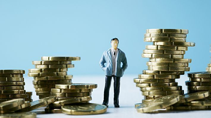 個人ができる資金調達方法は7つ【どれがオススメ?】