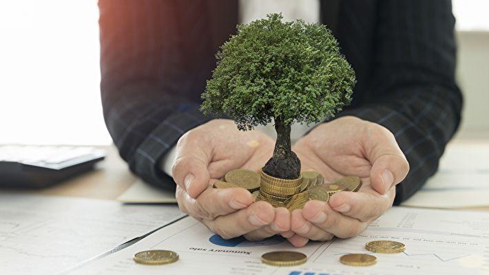 農業で使える資金調達7選【条件や注意点を解説】