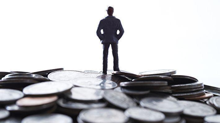 中小企業にオススメな資金調達とは?失敗しないコツを解説