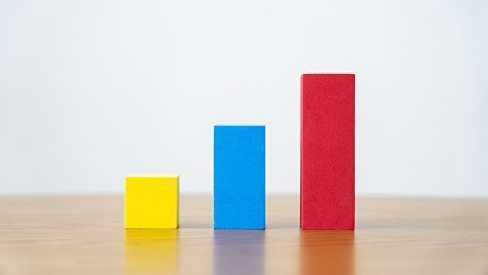 >ECサイトの成功事例から学ぶ売上を伸ばすコツとは