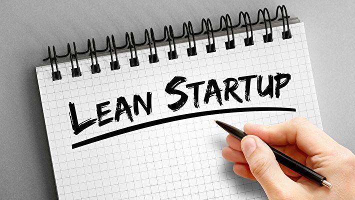 MVP開発とは?起業の成功率が高まるシリコンバレー発の概念