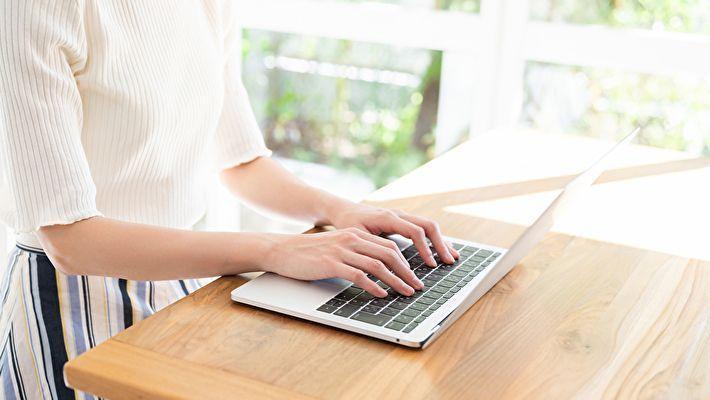 >サイトへの集客を増やすメタディスクリプションの正しい書き方とは