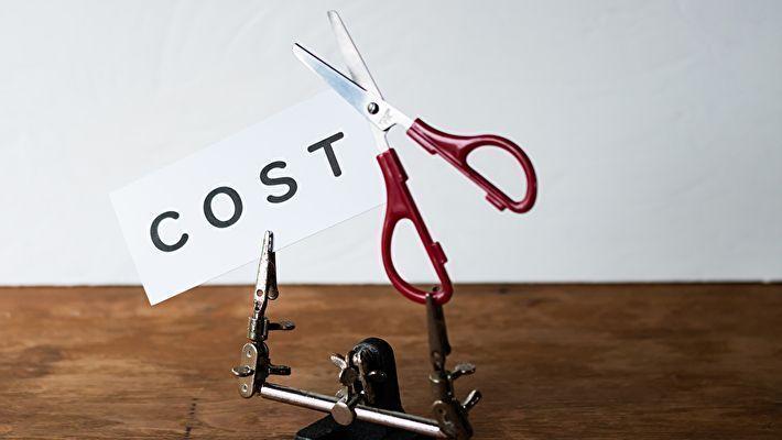ecサイトのコストを抑えたいならこの補助金制度を活用しよう