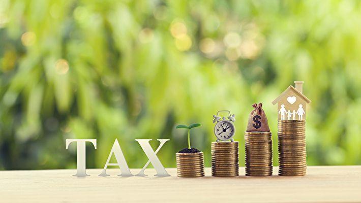 不動産相続で取得税は発生するのか?その条件と計算方法は