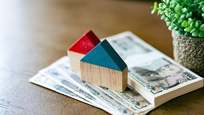 遺産相続の時に影響してくる借地権割合とはどんなものか?
