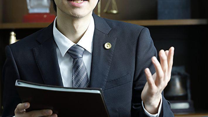 遺産相続に関することを弁護士に依頼した時の弁護士費用