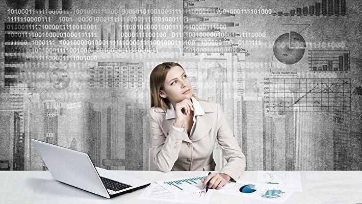 経営者なら知りたい資金調達方法35種類まとめ【選び方も解説】
