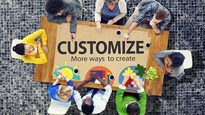 >Shopifyのデザインを利用してカスタマイズしよう!