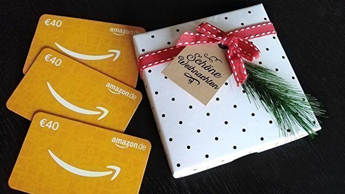 Amazon輸入の実績が豊富な代行業者【9選】