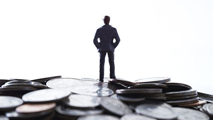 資金調達で頼りになる税理士事務所【10選】