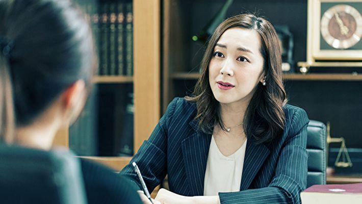 企業法務が得意そうな司法書士事務所を10選ご紹介