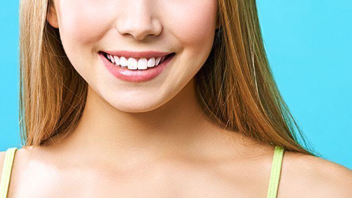 歯科クリニックの看板制作が得意な業者を10社ご紹介