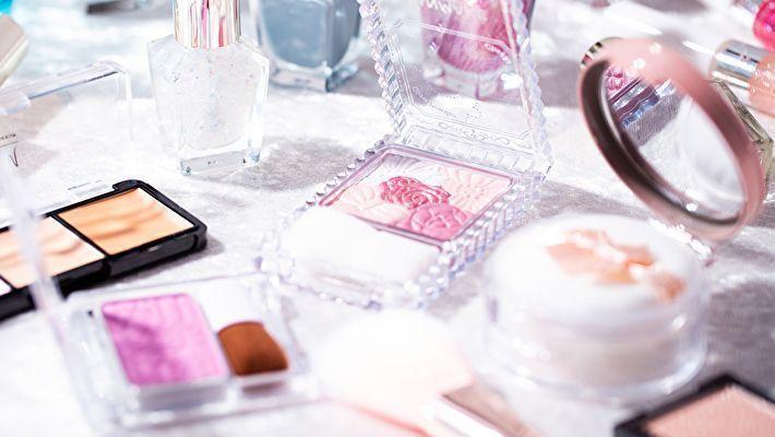 化粧品業界が得意なPR会社【10選】