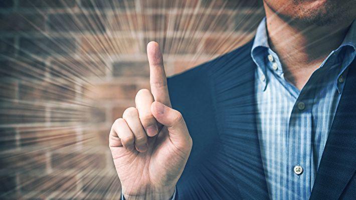 >債務整理を弁護士に依頼する場合の選び方とは?