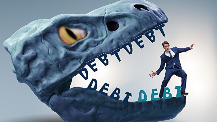 >債務整理をしたら賃貸に住めなくなるの?知っておきたい様々なケースを紹介