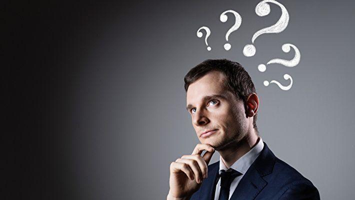 相続税の税理士報酬は経費として控除されるのか?