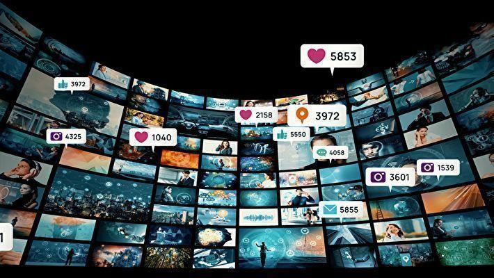 >SNS動画をマーケティングに利用するメリットとは?成功のポイントをチェック!