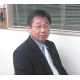 小倉公認会計士税理士事務所