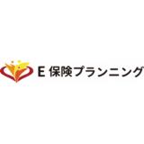 株式会社E保険プランニング