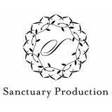 サンクチュアリプロダクション合同会社