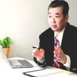 税理士法人杉井総合会計事務所