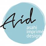 アサヒアンプリメデザイン株式会社