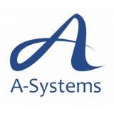 A-System株式会社