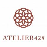 株式会社アトリエ428
