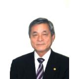 社会保険労務士法人赤坂経営労務事務所