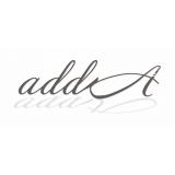 addA LLC/合同会社アッドエー
