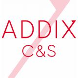 株式会社ADDIX C&S