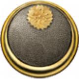MYK税理士法人