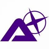 アドベンチャーズ株式会社